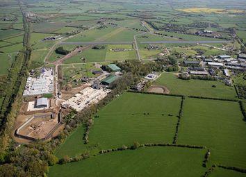 Thumbnail Office to let in Westcott Venture Park, Aylesbury, Buckinghamshire