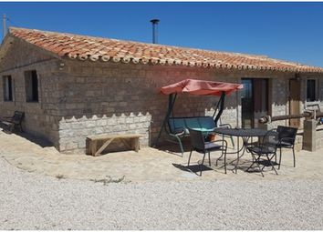 Thumbnail 2 bed cottage for sale in Estoi, Faro, East Algarve, Portugal