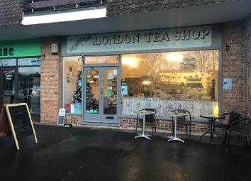 Thumbnail Restaurant/cafe for sale in Pagham Road, Pagham, Bognor Regis