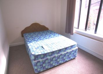 Thumbnail Room to rent in London Road, Spalding