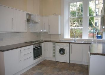 Thumbnail 2 bedroom flat to rent in Polwarth Street, Dowanhill, Glasgow