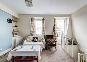 Thumbnail 1 bedroom flat to rent in Alderney St, Pimlico