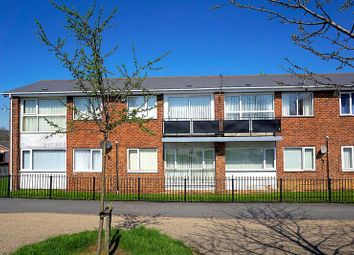 Thumbnail 1 bed flat for sale in Arcadia, Ouston, Chester Le Street