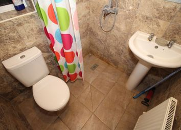 Thumbnail 1 bed semi-detached house to rent in Leagrave Road, Luton, Bedfordshire