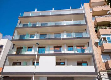 Thumbnail 2 bed apartment for sale in Torrevieja, Costa Blanca South, Costa Blanca, Valencia, Spain