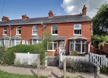 Thumbnail 2 bed property to rent in Sunnyside Road, Tunbridge Wells, Kent