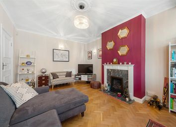 Thumbnail 2 bed flat for sale in Addiscombe Road, Croydon