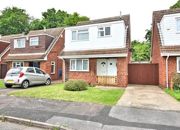 Ringwood Close, Kempston, Bedford MK42