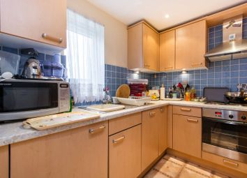 Thumbnail 1 bedroom flat for sale in St Georges Way, Peckham