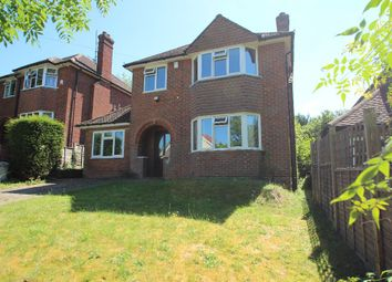 Thumbnail 5 bed shared accommodation to rent in Coningsby Road, High Wycombe