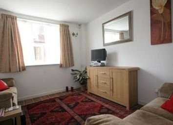 Thumbnail 1 bed cottage to rent in Old Marsh Farm House, Welsh Road, Sealand, Deeside, Flintshire