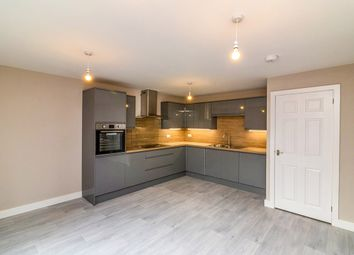 Thumbnail 3 bed semi-detached house for sale in Stannington Road, Sheffield, South Yorkshire