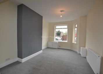 Thumbnail 3 bedroom detached house to rent in Harrison Street, Eccles, Manchester