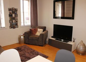 Thumbnail 2 bed flat to rent in Neilston Road, Paisley