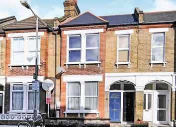 2 bed maisonette for sale in Renmuir Street, London SW17