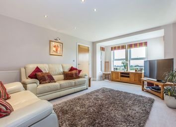Thumbnail 3 bed flat for sale in Asturian Gate, Ribchester, Preston
