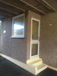 Thumbnail 1 bed cottage to rent in The Green, Eastriggs, Annan