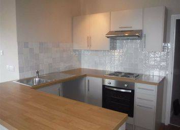 Thumbnail 1 bed flat to rent in St John's Mews, Devizes, Wiltshire