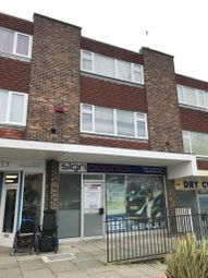 Thumbnail Terraced house for sale in 107 & 123 Enbrook Valley, Folkestone, Kent
