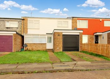 3 bed property to rent in Ariel Close, Colchester CO4