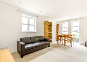 Thumbnail 1 bed flat for sale in Equity Square, Bethnal Green