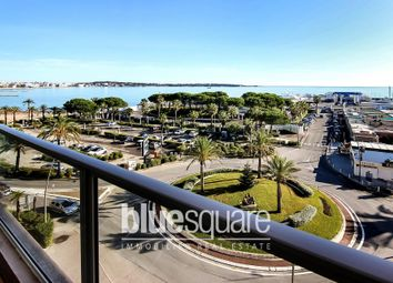Thumbnail 1 bed apartment for sale in Golfe-Juan, Alpes-Maritimes, 06220, France