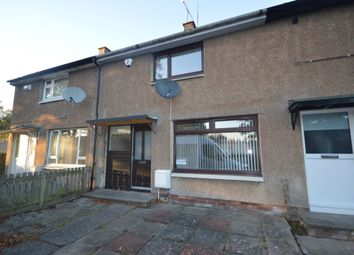 Thumbnail 2 bed property to rent in Scott Road, Glenrothes