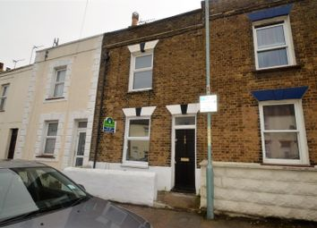 Thumbnail 2 bed property to rent in Britton Street, Gillingham