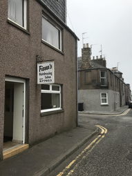 Thumbnail Retail premises for sale in Freehold Unisex Hair Salon In Montrose DD10, Angus