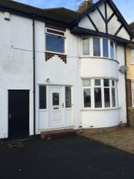 Thumbnail 3 bedroom semi-detached house for sale in Forest Lane, Walsall