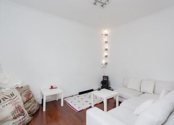 Thumbnail 2 bedroom flat to rent in Alfred Road, London