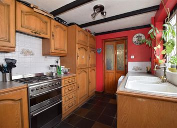 2 bed cottage for sale in Whitehill Road, Longfield, Kent DA3