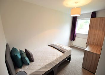Thumbnail Room to rent in Wheatley, Bracknell, Berkshire