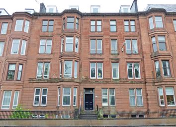 Thumbnail 2 bed flat for sale in Sauchiehall Street, Glasgow