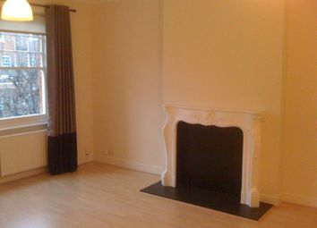 Thumbnail 3 bed duplex to rent in Priory Park, London