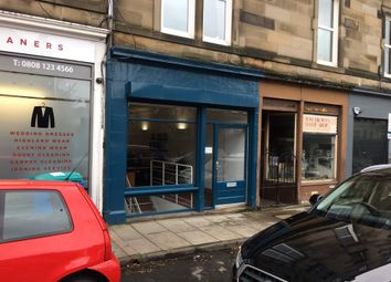 Thumbnail Office for sale in 38 Merchiston Avenue, Edinburgh