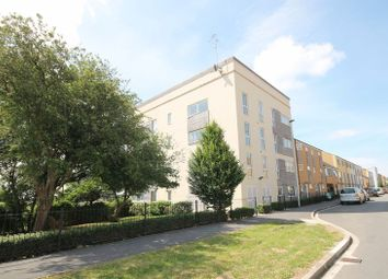 Thumbnail 2 bed flat for sale in Ringsfield Lane, Patchway, Bristol