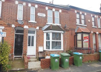 1 bed property to rent in Cromwell Road, Southampton SO15