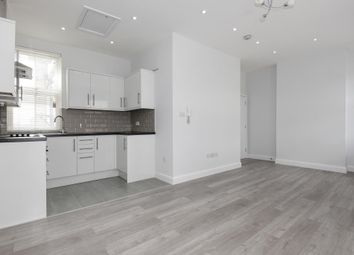Thumbnail 3 bedroom flat to rent in Hanworth Road, Hounslow