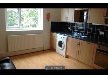 Thumbnail 2 bed flat to rent in St Marys Hall Road, Crumpsall
