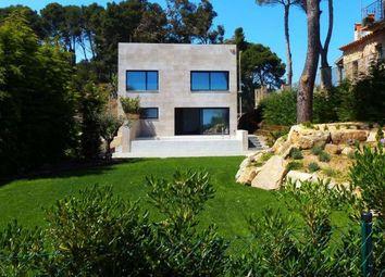 Thumbnail 4 bed villa for sale in Calonge, Girona, Es