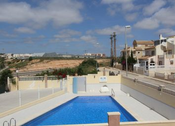 Thumbnail 2 bed bungalow for sale in Calle Cinta, Urb Arco Mediterráneo, 2, Orihuela Costa, Alicante, Valencia, Spain