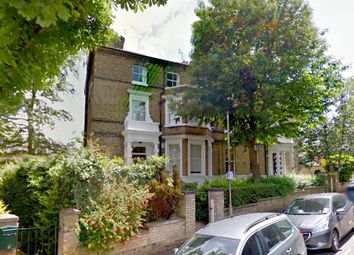 Thumbnail 3 bed flat to rent in 4c Bloomfield Road, Highgate, London