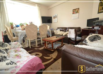 Thumbnail 3 bed flat for sale in White City Estate, London