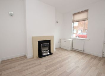 Thumbnail 2 bed terraced house for sale in Morris Street, Sutton, St Helens
