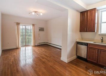 Thumbnail Studio for sale in 25 -25 Newtown Avenue, Queens, New York, United States Of America