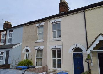 3 bed property to rent in Carlyle Road, Norwich NR1