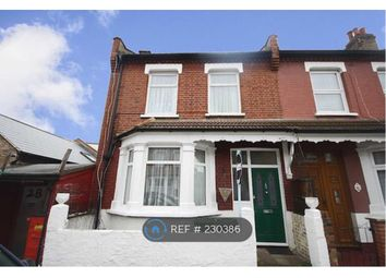 Thumbnail 3 bed end terrace house to rent in Aylett Road, Isleworth