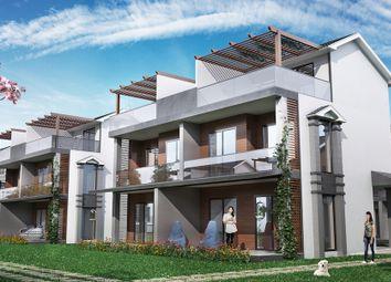 Thumbnail 4 bed villa for sale in Ege Birlik Sevgi Konaklari B/2-2, Davutlar, Aydin City, Aydın, Aegean, Turkey