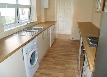 Thumbnail 4 bed property to rent in Clifton Place, Plymouth